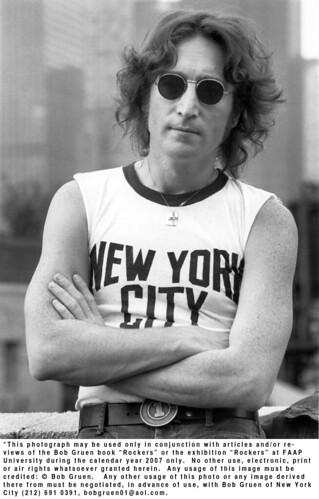 JohnLennon'74_Gruen