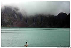 IMG_8310+ (Raul Wong Roa) Tags: travel philippines mount pinatubo amci raulwongroa