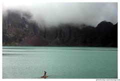 IMG_8310+ (Raul Wong Roa) Tags: travel philippines mount pinatubo amci raulwongroa