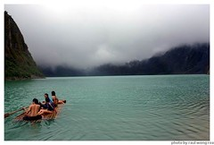 IMG_8318+ (Raul Wong Roa) Tags: travel philippines mount pinatubo amci raulwongroa