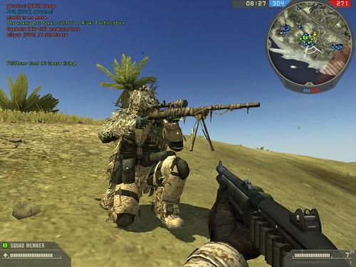 Battlefield2-12