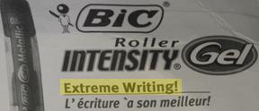 BIC_extreme