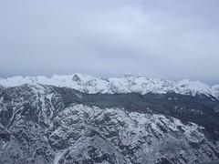 DSCN1384 (skiworld) Tags: slovene kranjska gora bohinj maribor krvavec humanfish winter sports