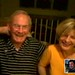 Video Snapshot of Stephen Sears and Marty Sears