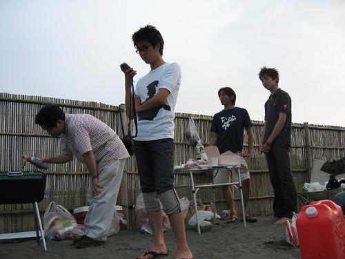 20050619 Chigasaki 077