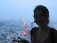 IMG_1463 (Markintokyo) Tags: noor wouter tokyo