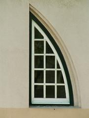 PICT0045 (jaime.silva) Tags: lisbon window 111 lisboa portugal janela fentre ventana fenster finestra okno architecture arquitectura architektur architettura architektura arquitetura baustil architektonik  arhitektura arkitektur architektra arhitektuur arkkitehtuuri architectuur bouwstijl bouwkunde ptszet arkitektr arhitektra architektra arhitectura  mimari lisbon