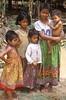 children with responsibilities (AsianInsights) Tags: world travel heritage children site ruins asia cambodia khmer child happiness unesco siem reap siemreap angkor wat bayon romanachapman gettyimagessoutheastasiaq1