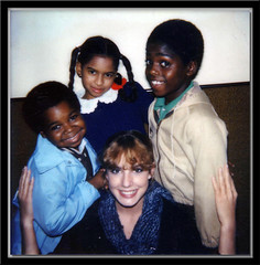 On the Set of Diff'rent Strokes (Shavar Ross) Tags: celebrity history television nbc photo ross tv different strokes famous arnold picture dana historic hollywood archives garycoleman oldphoto actor historical dudley gary celebrities tvshow kimberly coleman 1980s shavarcom plato dena crowder televisionshow tvshows differentstrokes diffrentstrokes danaplato shavar shavarross kimberlydrummond denacrowder televisionshows shavarrosscom