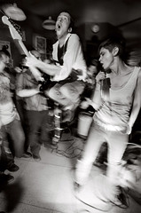 tyrades (candersonclick) Tags: music chicago punk bands tyrades