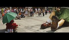 royal deluxe (-P-) Tags: chp eos20d fêtedanslaville amiens royaldeluxe éléphant géant macu giant walking elephant spectaclederue cinémascope philippepellissier rateme16 rateme27 rateme36 rateme43 rateme53 rateme64 rateme74 rateme85 rateme96 rateme106 score50