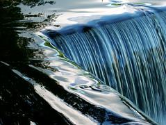 Corner (Studio Gray New York) Tags: beacon newyork waterfall river