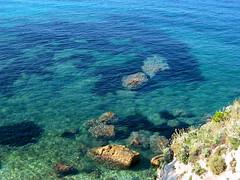 Elba sea (matteopenzo) Tags: isoladelba estate vacanza