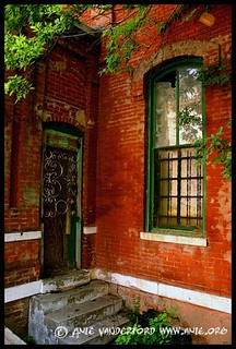 Door and Window - Memphis, TN