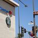Bank of Starbucks America