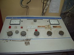 IMGP0313 (owenall) Tags: ecuador keyes dentist