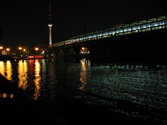 IMG_0675 (TabascoEye) Tags: berlin night spree nightshotcontest2
