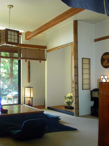 livingroom06.05