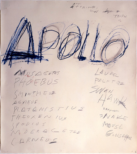 cy-twombly-2-Apollo_1975