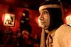 duality (© Tatiana Cardeal) Tags: portrait documentary carf tatianacardeal ong ngo documentaire controlarms urbanoutcries firegun documentario childrenatriskfoundation