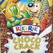 Choco Crack - Breakfast in Paris