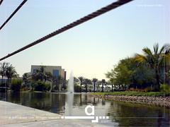 Don't talk! (saraab) Tags: saraab mobile sony ericsson k750i dubai dxb unitedarabemirates united arab emirates uae internet city holding freezone