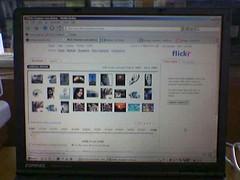 Publicar con Flickr (Miguel Perez) Tags: camara telefono