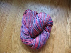 MCY Cotton Yarn