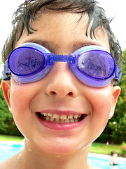 aidan.foggoggles (kidparazzi) Tags: baby kids children kid capecod professional fav kra052 tc1blue kidparazzi kidstock