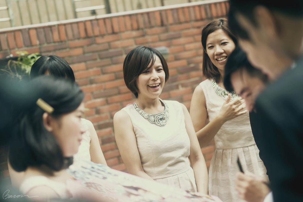 Color_048, BACON, 攝影服務說明, 婚禮紀錄, 婚攝, 婚禮攝影, 婚攝培根, 故宮晶華