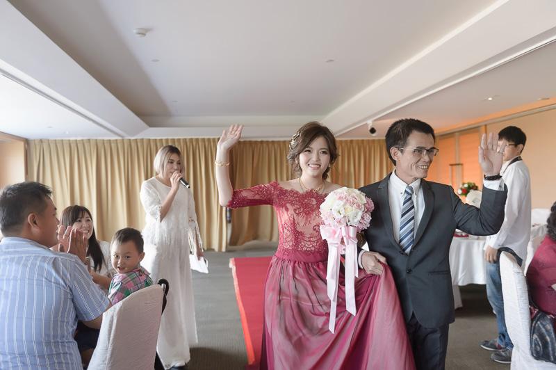 30695747023 21d8bd83b3 o [台南婚攝]Y&L/香格里拉飯店/成功廳