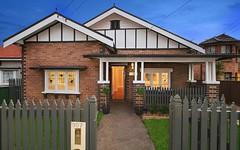 107 Bay Street, Rockdale NSW