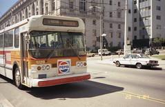 File03918 (Ian Fuller) Tags: sanfrancisco bus muni transit 5129 5fulton