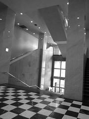 moji  mojiko hotel (atem_y_zeit) Tags: trip japan hotel fukuoka requiem grdigital mojiko moji httpatemzeitfemjp atemzeit atemyzeit