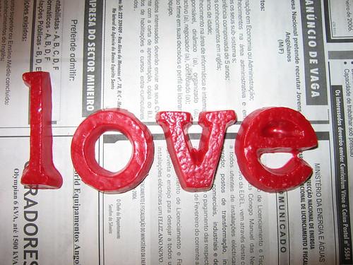 foto y fotos amor