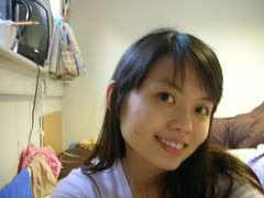 me (Katie :)) Tags: book newhairstyle
