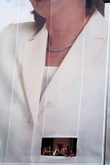 En el bolsillo (Claudio.Nez) Tags: bachelet chile santiago capital michelle politica seor presidenta proselitismo candidata libranos claudionez fotosnez