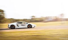 Lamborghini Aventador (Gabriel Cederberg) Tags: aston martin vanquish vantage gt granturismo bugatti veyron grand sport vitesse f12 berlinetta spider ferrari roadster lamborghini murcielago huracan aventador gallardo countach mclaren p1 f1 12c 650s maserati mc stradale porsche carrera cayman gt4 gt3 gt2 gt1 boxster rs pagani huayra zonda koenigsegg agera regera nissan toyota california sweden sverige sundsvall 599 gto 250 275 gtb italia germany german canon nikon sony bokeh a7 a7ii a7r a7s aperture explore supercars photoshop lightroom cars minnesota mn