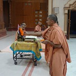 197th Vachanamrut Jayanti (3)