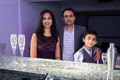 Shah Family 2016 - 04