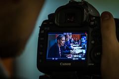 Post-Trading & T2S Forum 2016_V- Alfieri, Intesa Sanpaolo Group Services (ABIEVENTI) Tags: abi abieventi milano centrocongressiabi banche banca t2s piattaforma migrazione forumt2s vannaalfieri intesasanpaologroupservices