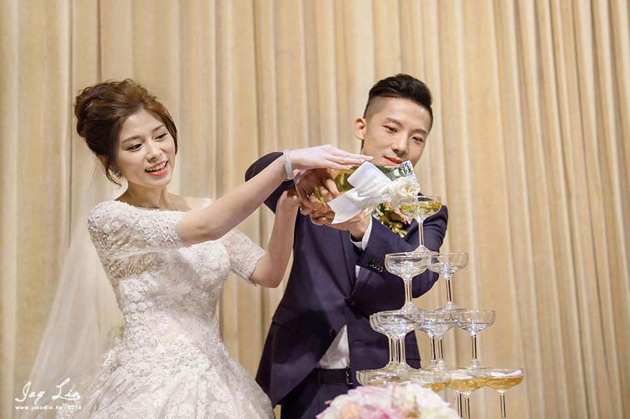 婚攝 台北遠企 遠東大飯店 台北婚攝 婚禮紀錄 婚禮紀實 JSTUDIO_0176