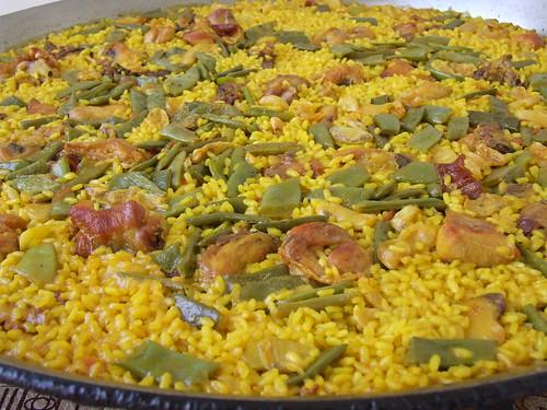 Cocina Valenciana Recetas Buena Cocina Valenciana