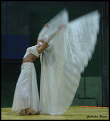 Dancing... (by Loca....)