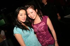 IMG_3246 (jo3design) Tags: party club longbeach blended v2o