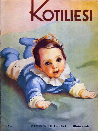 Kotiliesi_1_1941