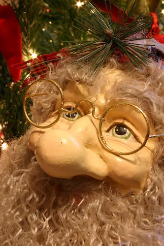 Christmas Elves 2006 - 219F