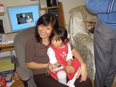 Christmas 2006 (1)