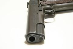 Colt 1911 Mfg. in 1917IMG_2310 (~Steve Z~) Tags: 45 sw guns colt 1911 firearms ruger smithwesson
