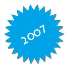 2007badge